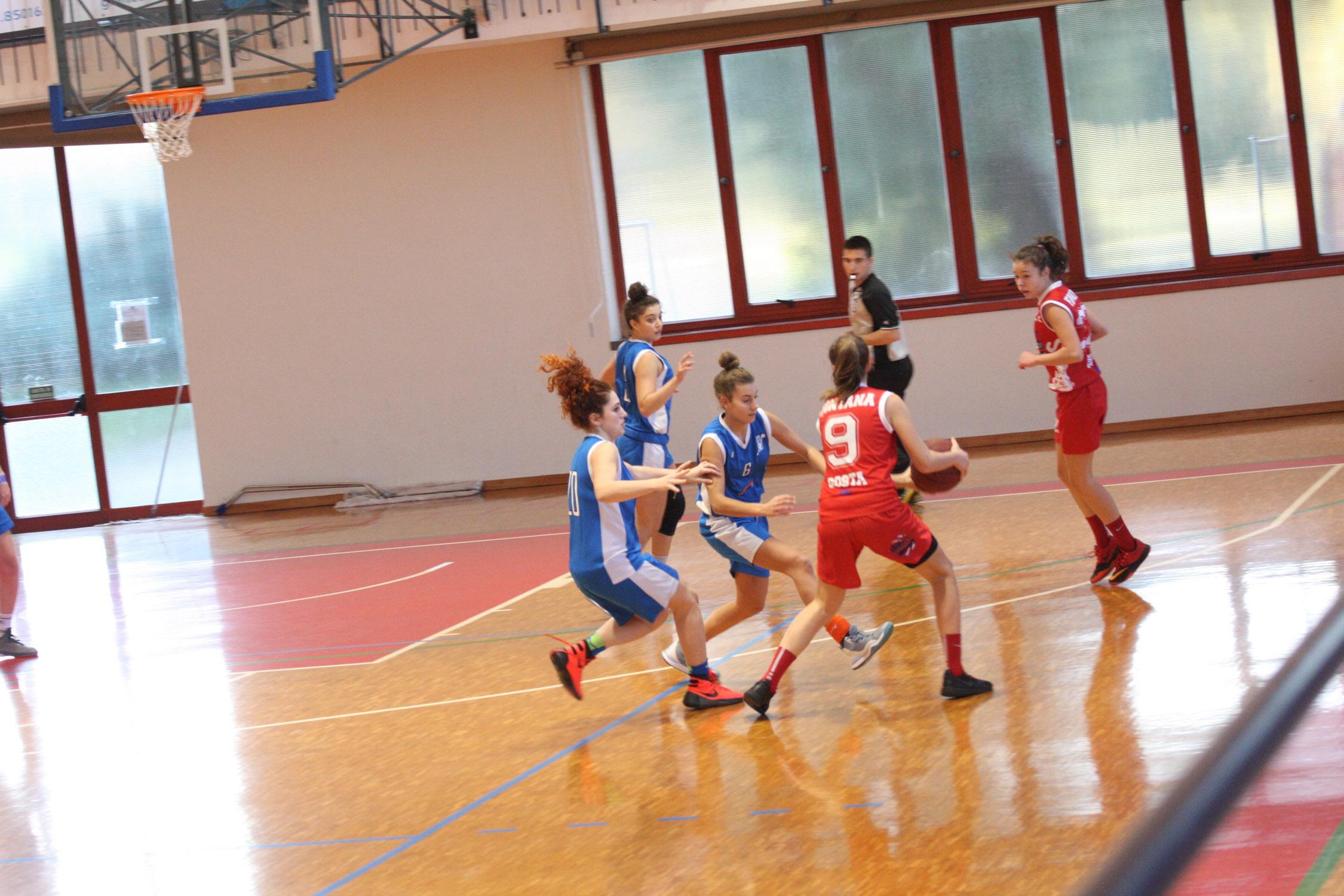 U16E - Costa Masnaga vs Baskettiamo Vittuone 2001 00004.jpg