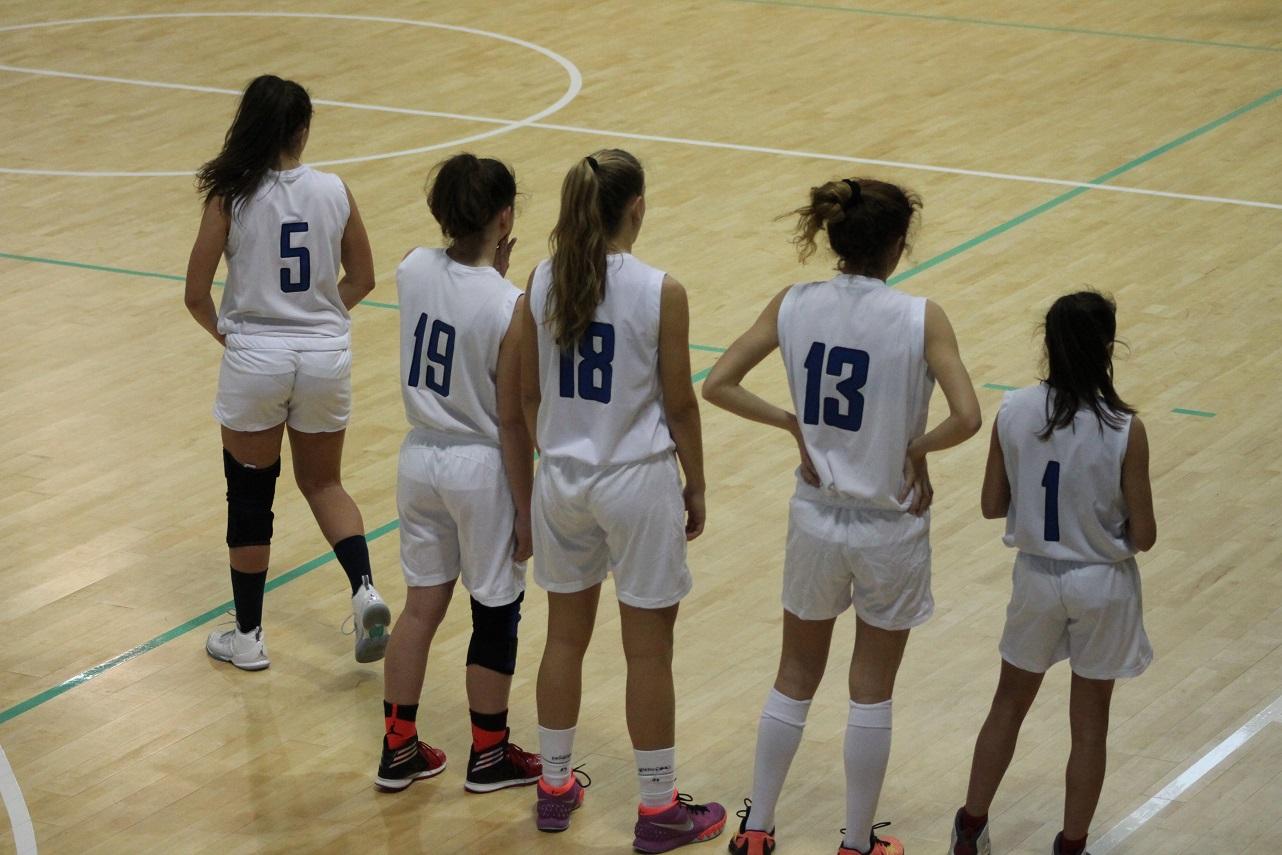 U18B Vittuone vs Bollate (27).JPG