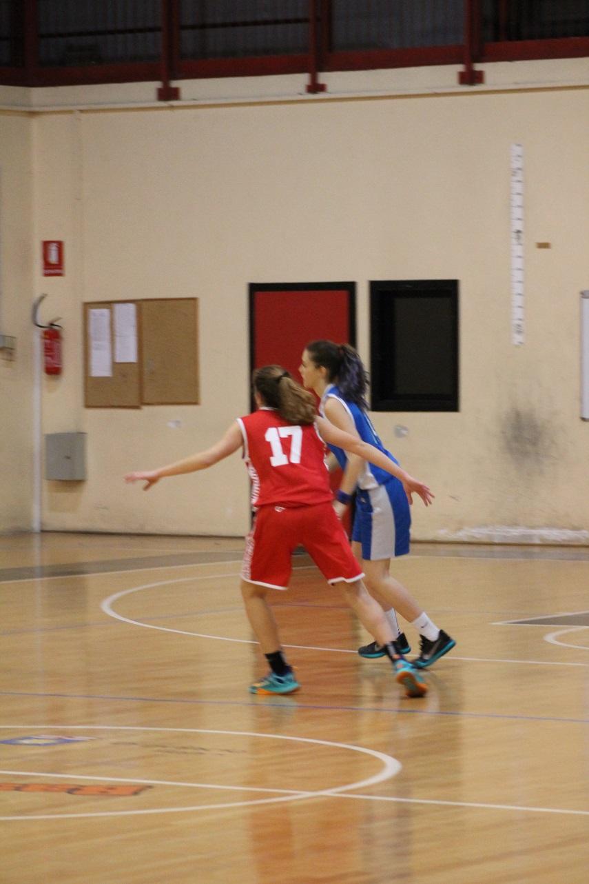 U16E Vittuone A vs B_032.JPG