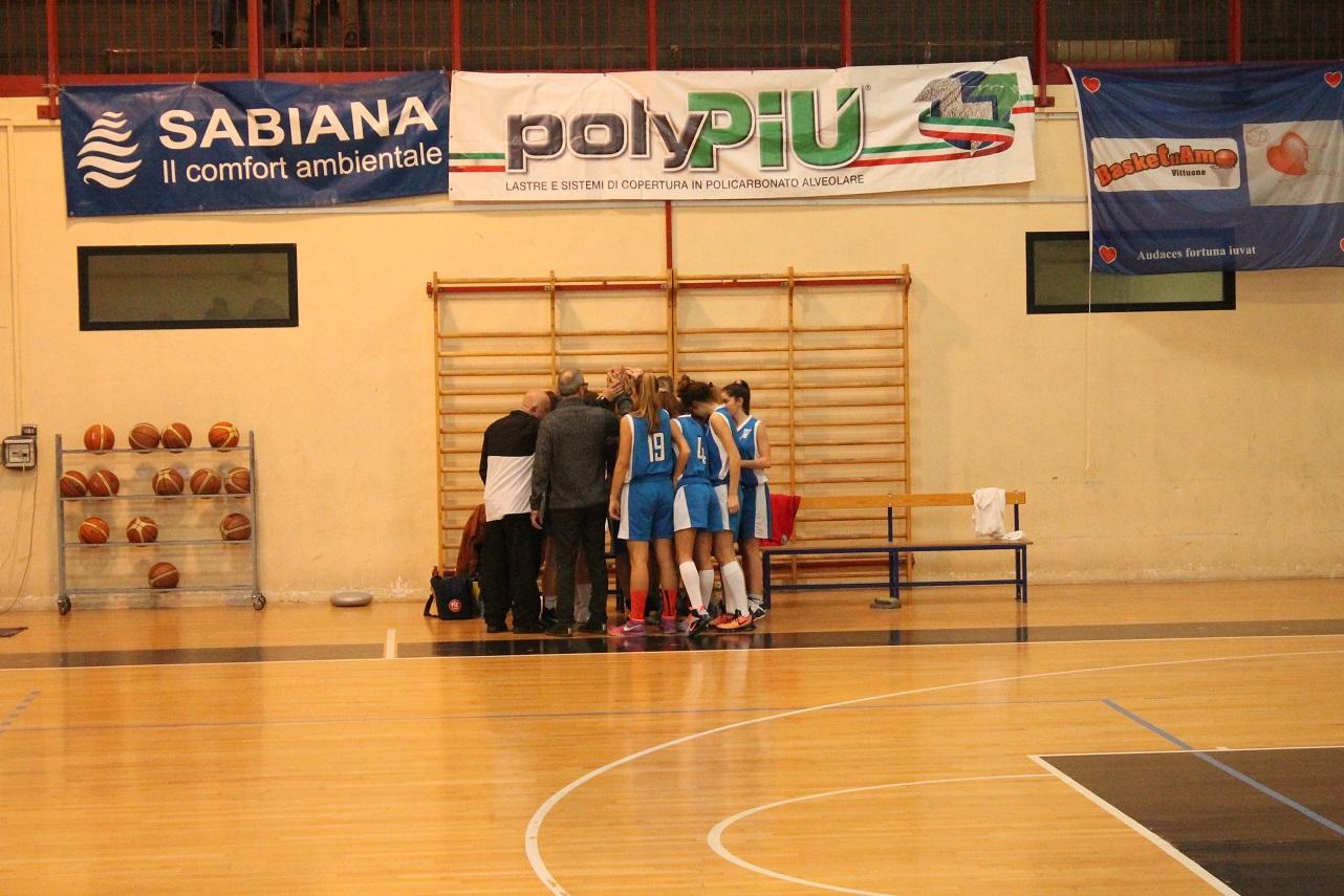 U18B Vittuone vs Propatria (05).JPG