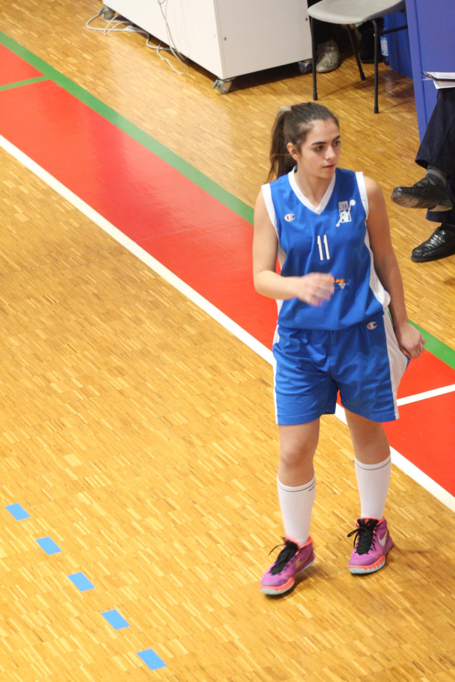 U16E - Costa Masnaga vs Baskettiamo Vittuone 2001 00034.jpg