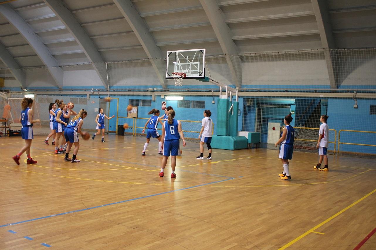 U18B Casteggio vs Vittuone (02).JPG