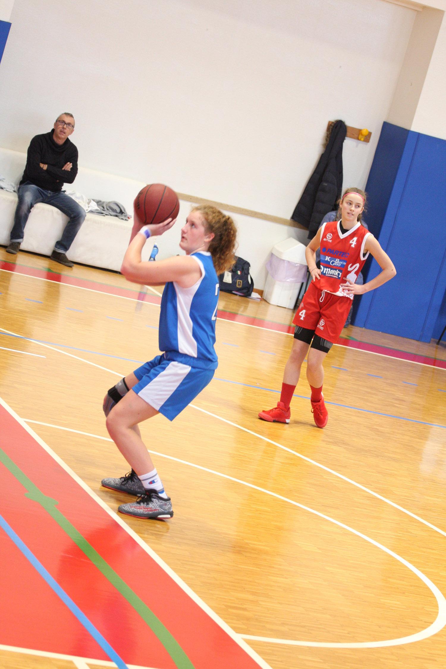 U16E - Costa Masnaga vs Baskettiamo Vittuone 2001 00023.jpg