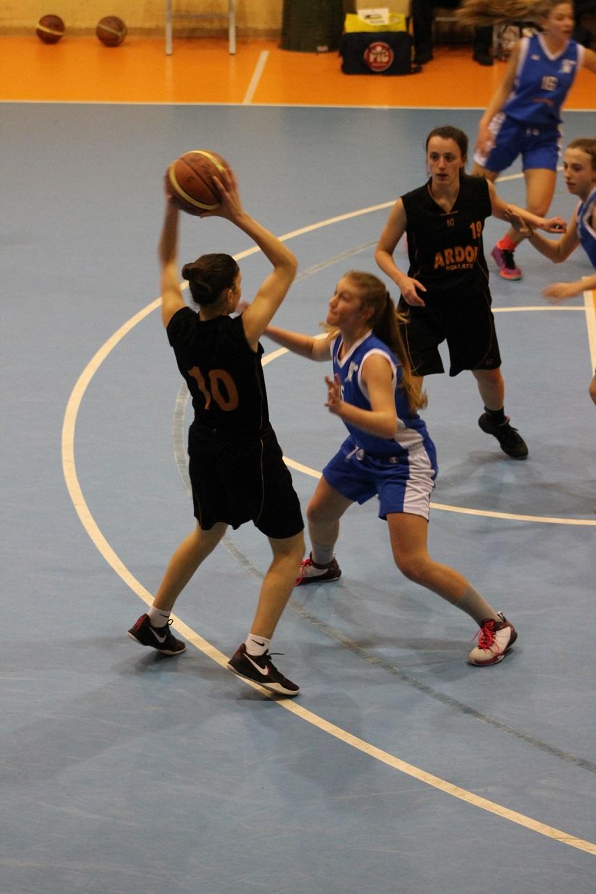 U18B Bollate vs Vittuone (49).JPG