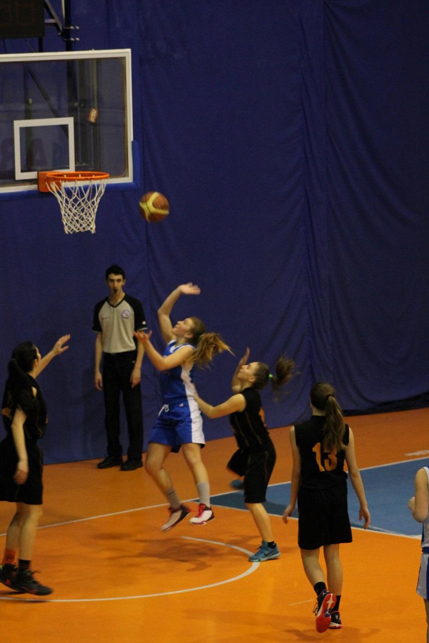 U18B Bollate vs Vittuone (41).JPG