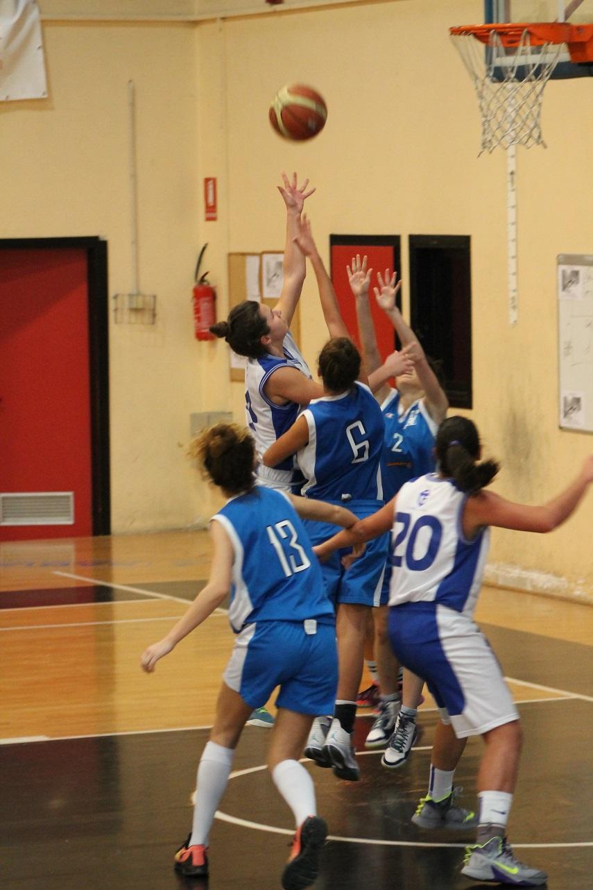 U18B Vittuone vs Propatria (34).JPG