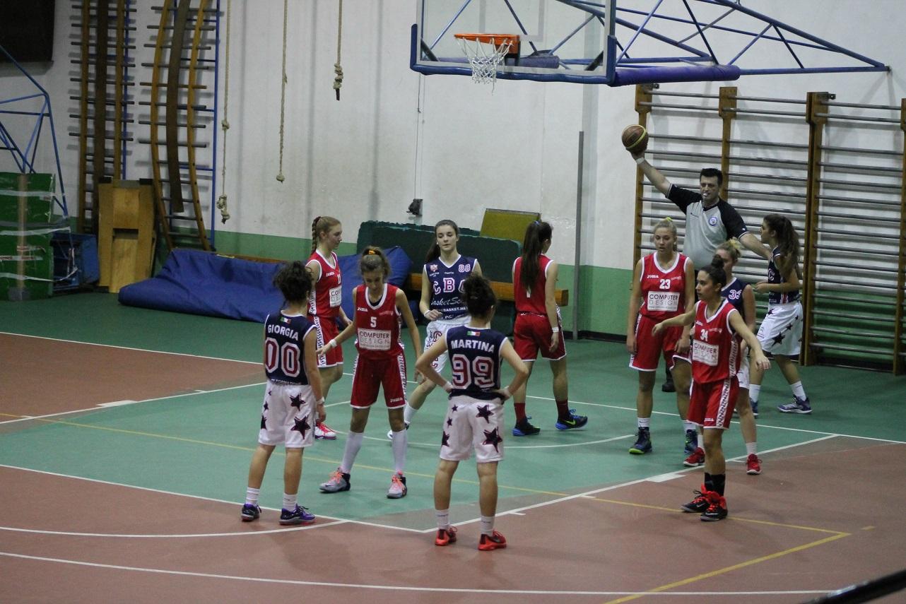 U18B Corbetta vs Vittuone (31).JPG