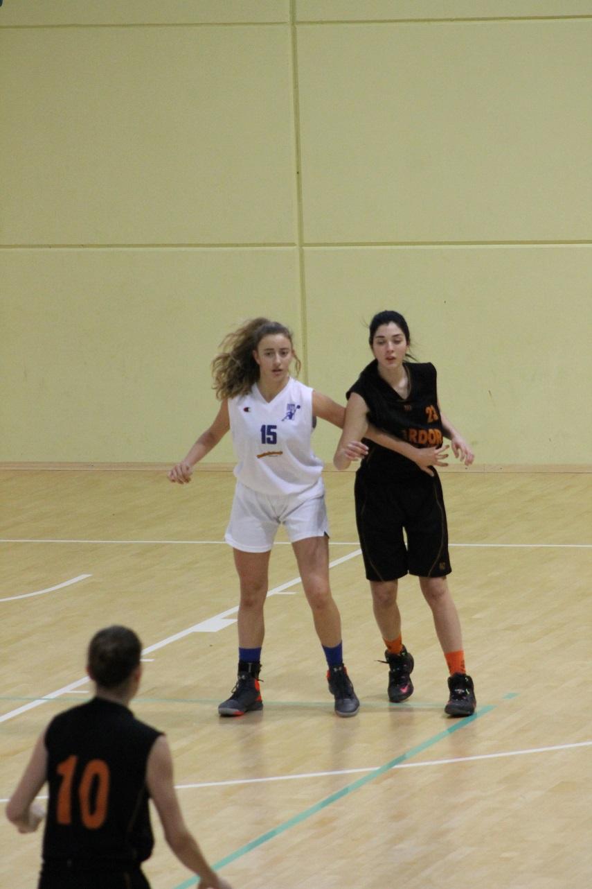 U18B Vittuone vs Bollate (14).JPG