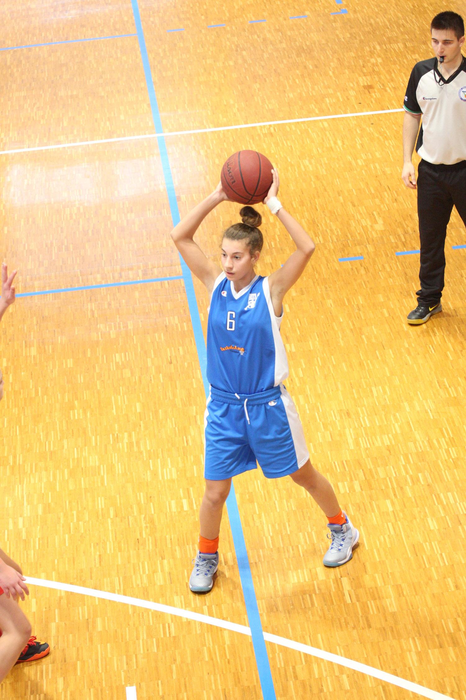 U16E - Costa Masnaga vs Baskettiamo Vittuone 2001 00033.jpg