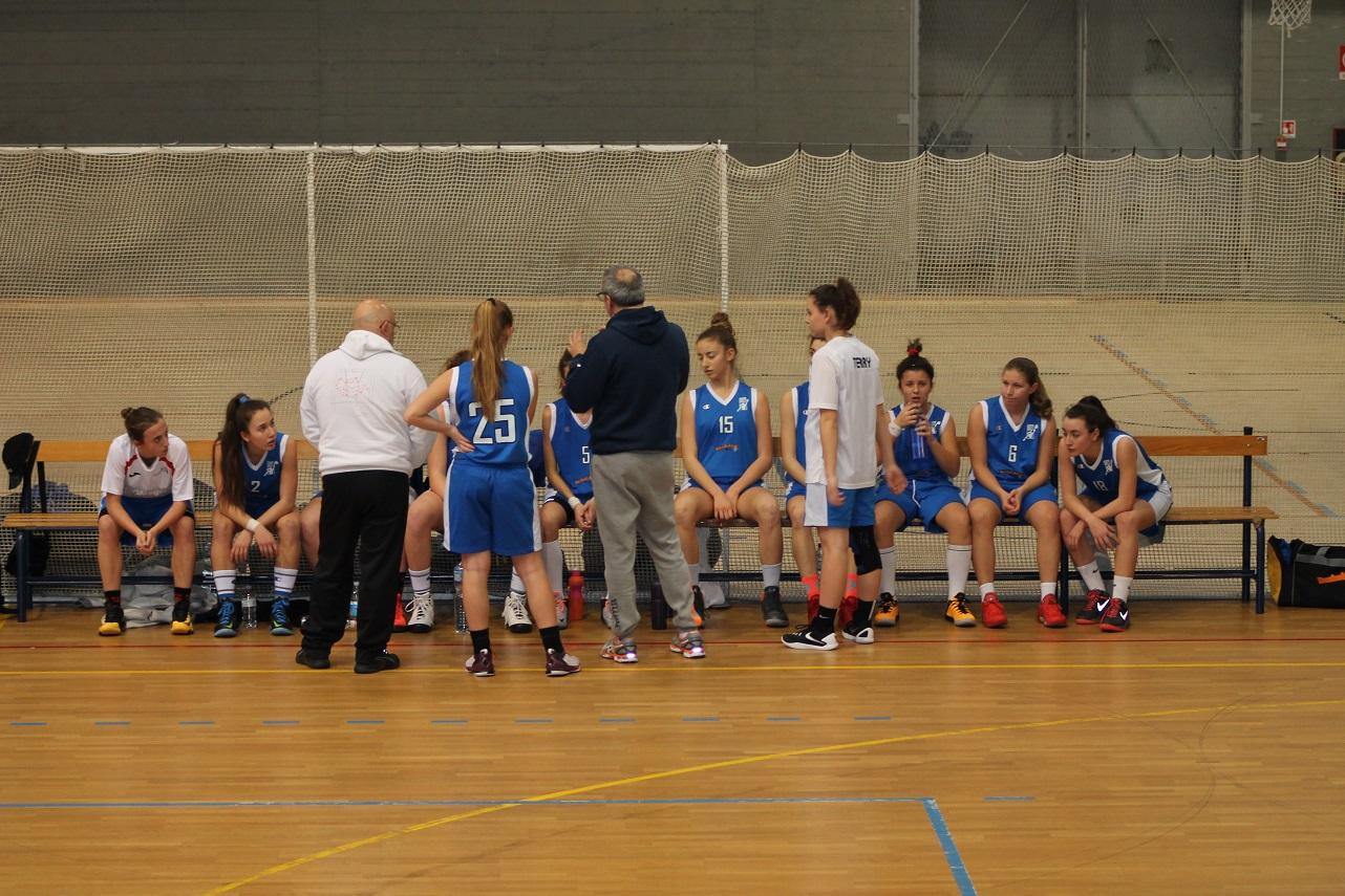 U18B Casteggio vs Vittuone (07).JPG