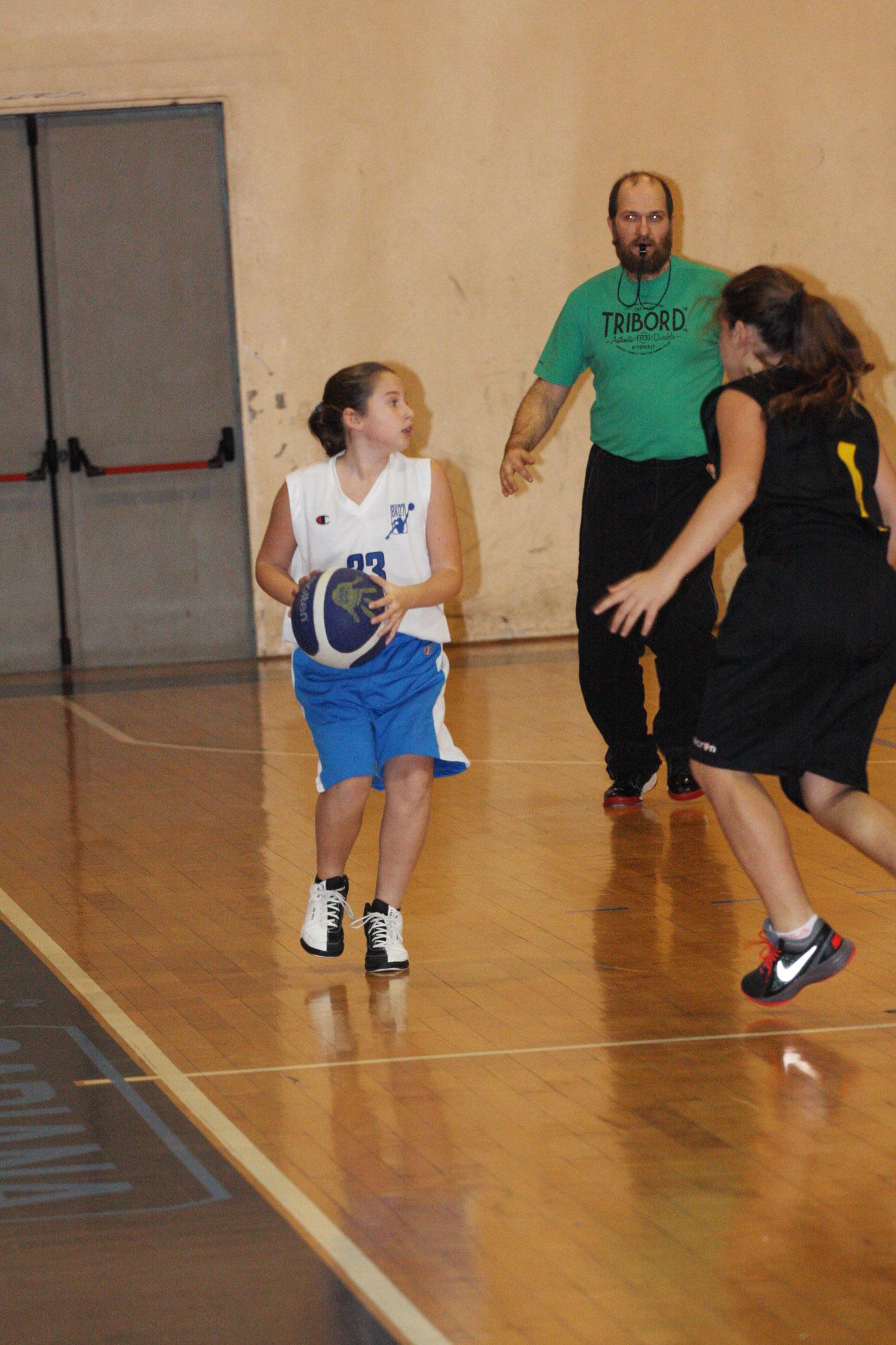 U13 - Baskettiamo Vittuone vs Carroccio Legnano 00016.jpg