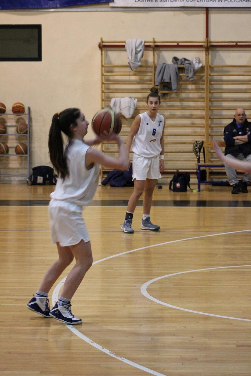 U18B_Vittuonen_vs_Cantù_(39).JPG