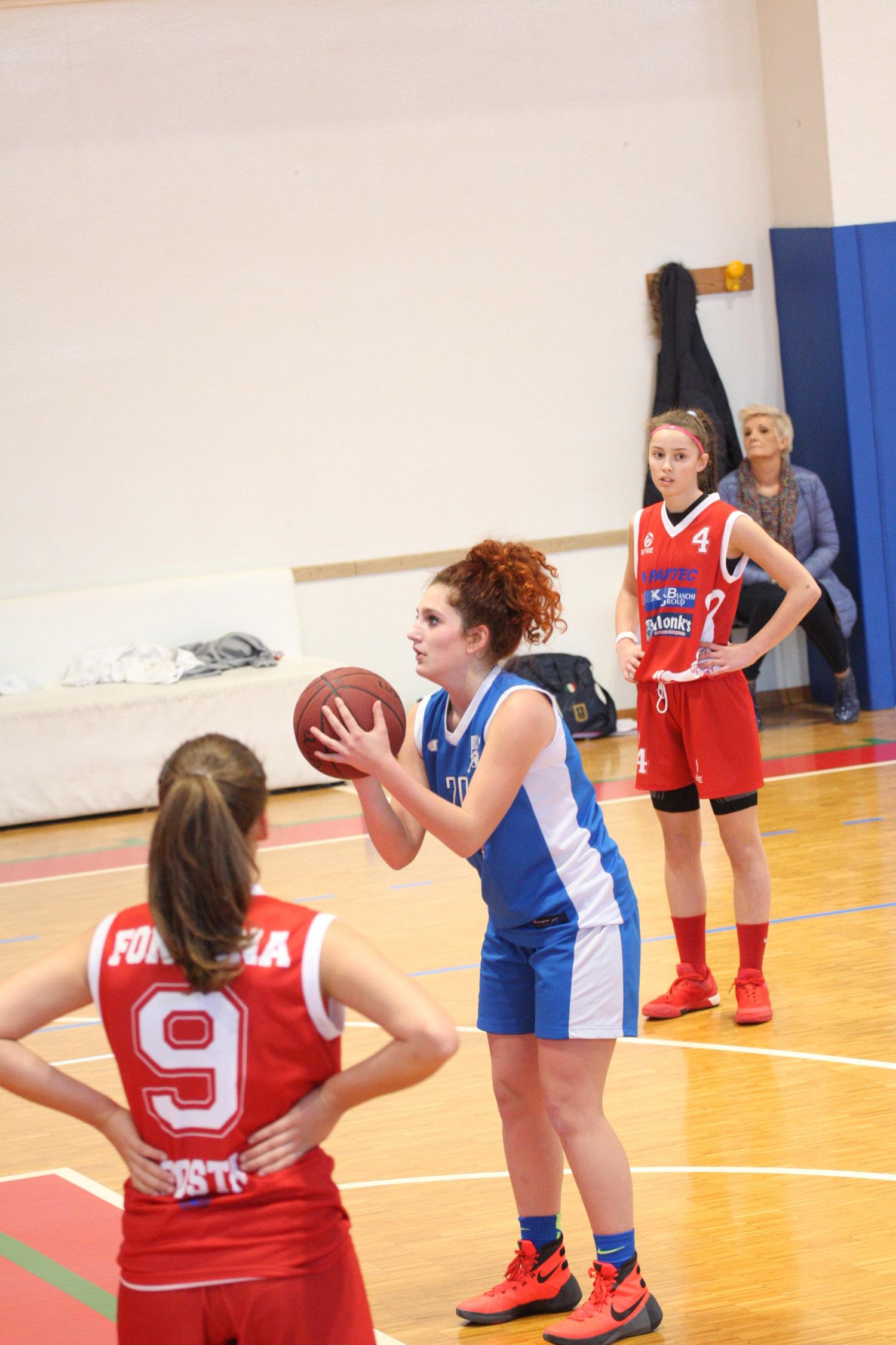 U16E - Costa Masnaga vs Baskettiamo Vittuone 2001 00020.jpg
