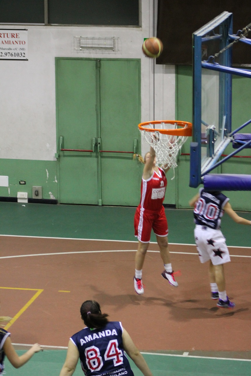 U18B Corbetta vs Vittuone (54).JPG