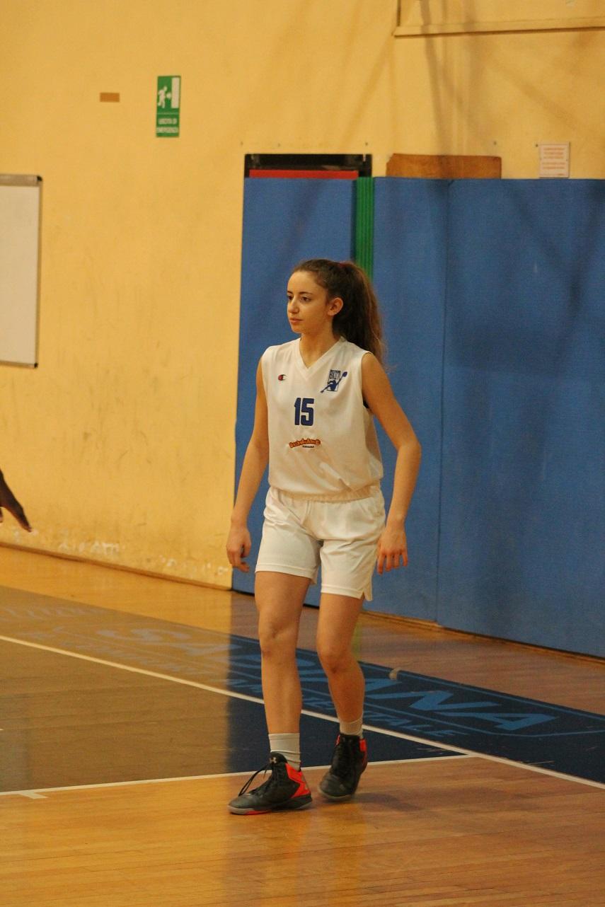 U18B_Vittuonen_vs_Cantù_(12).JPG