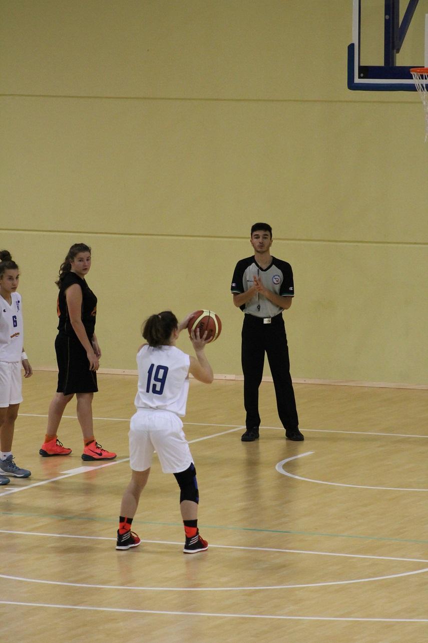 U18B Vittuone vs Bollate (56).JPG