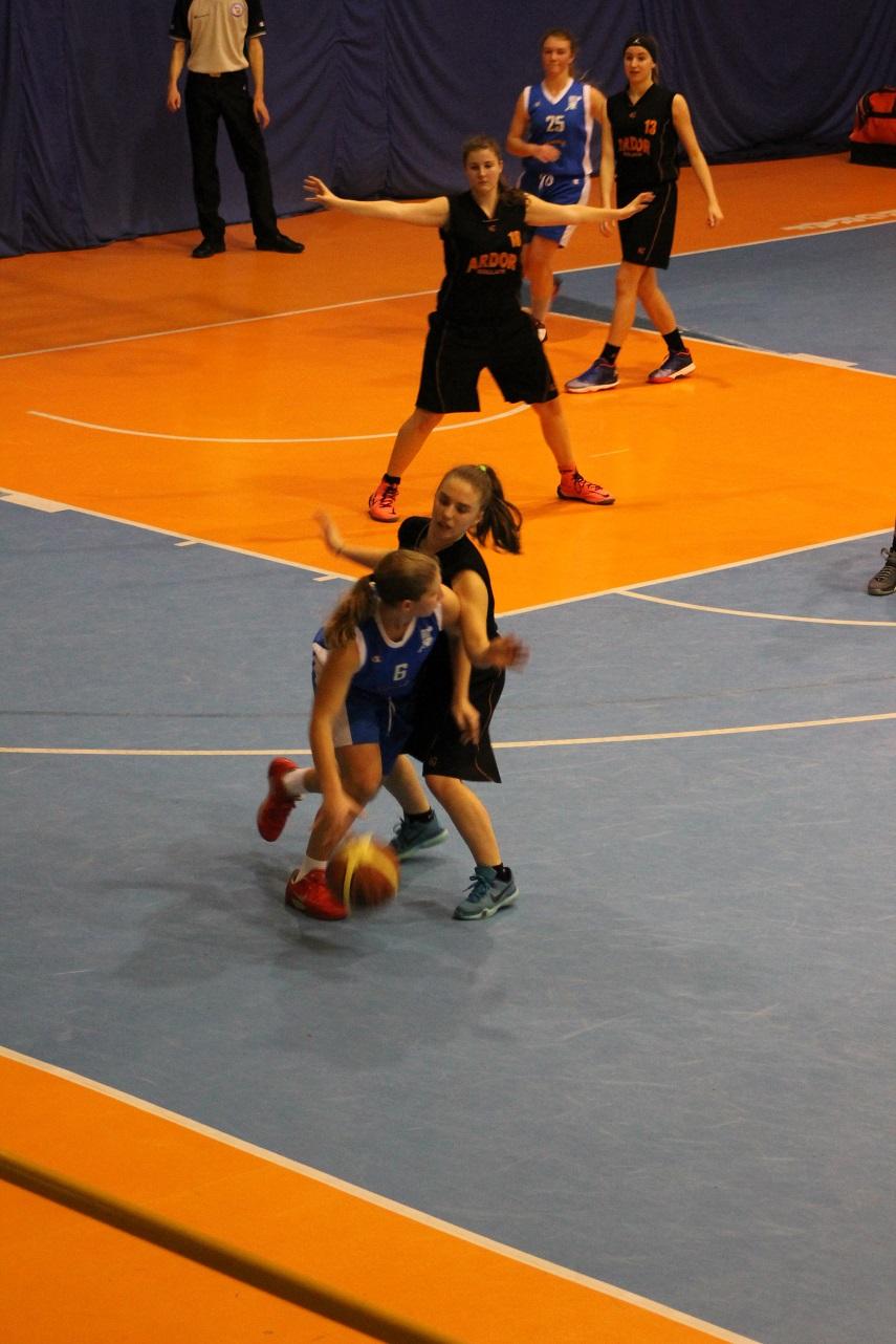 U18B Bollate vs Vittuone (53).JPG