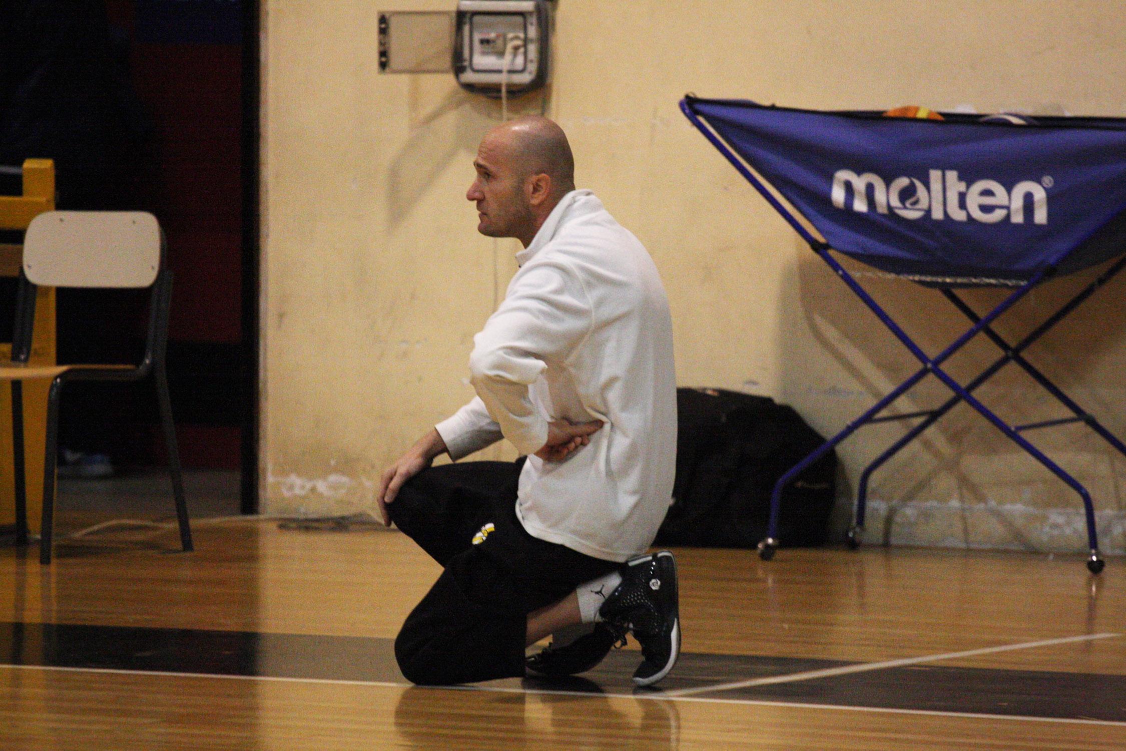 U13 - Baskettiamo Vittuone vs Carroccio Legnano 00007.jpg