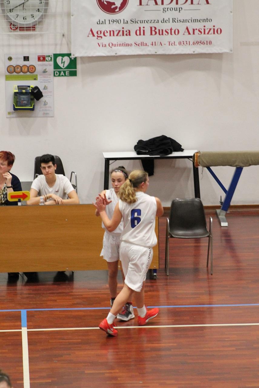 U18B Propatria vs Vittuone (39).JPG