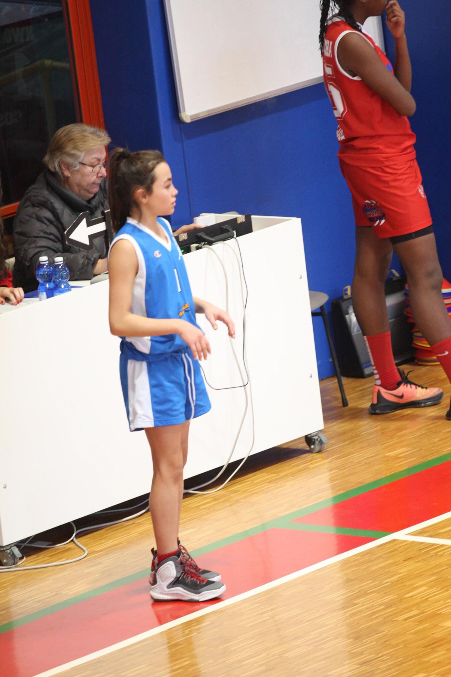 U16E - Costa Masnaga vs Baskettiamo Vittuone 2001 00031.jpg