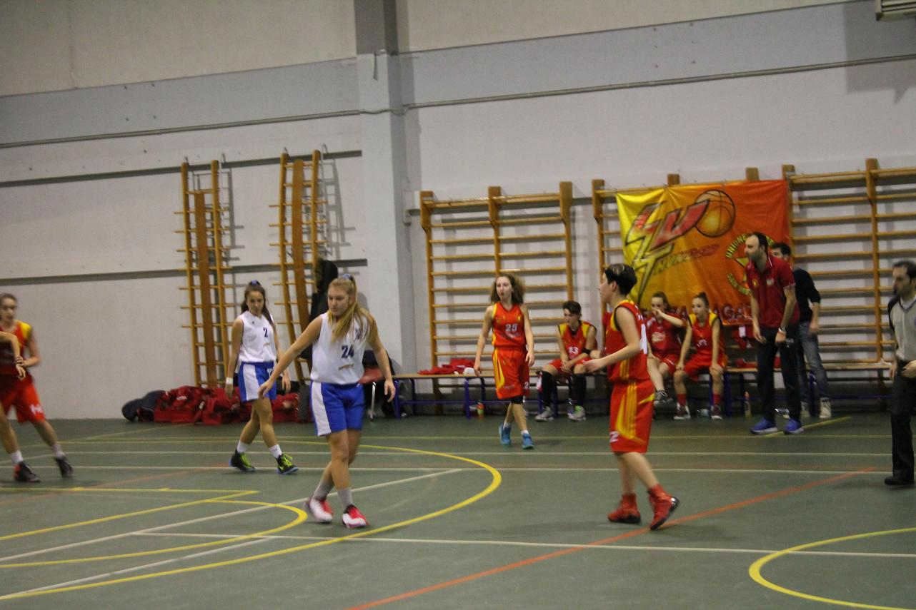 U18 - San Vittore Olona vs Vittuone B 07.JPG