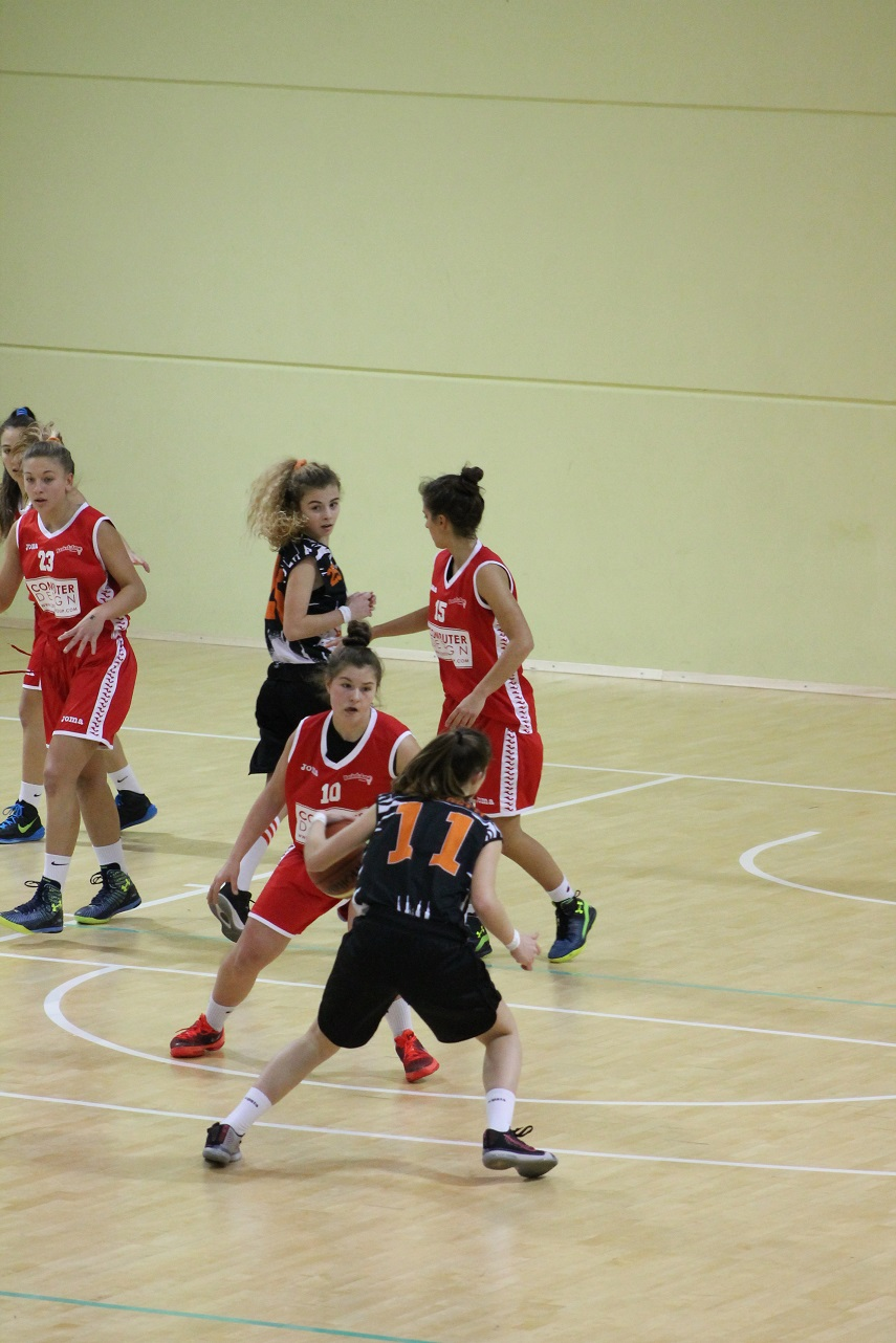 U16E2000 Vittuone vs Sanga (08).JPG