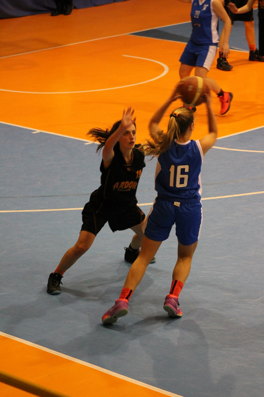 U18B Bollate vs Vittuone (44).JPG