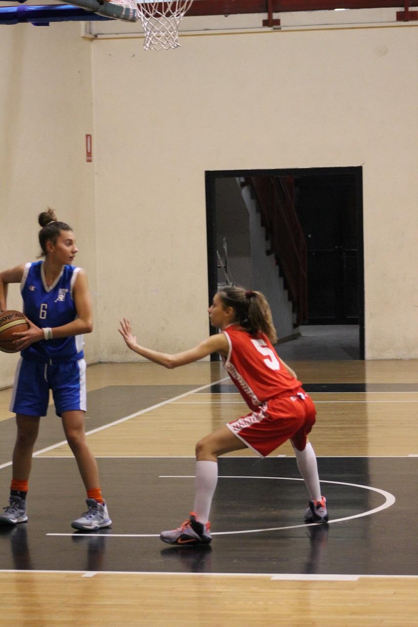 U16E Vittuone A vs B_099.JPG