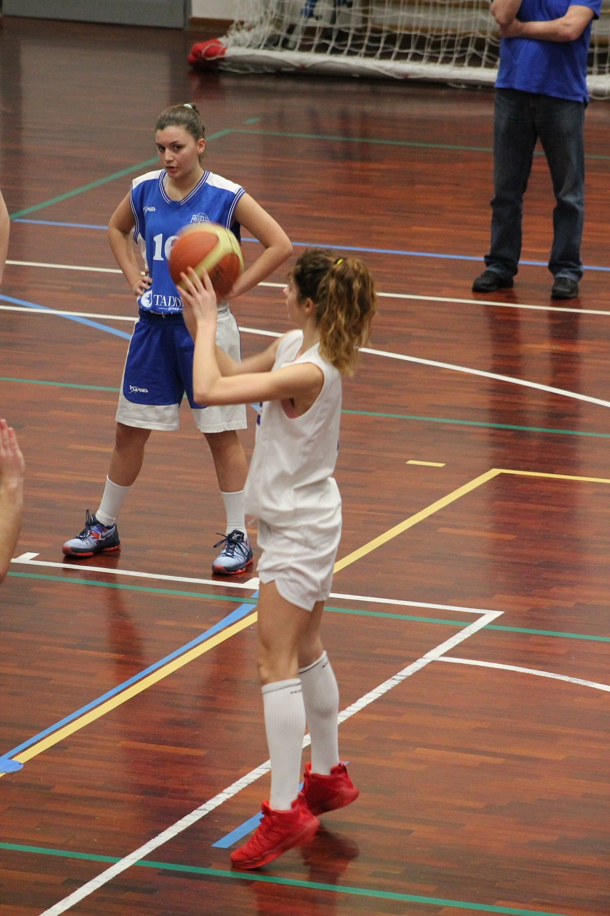 U18B Propatria vs Vittuone (29).JPG