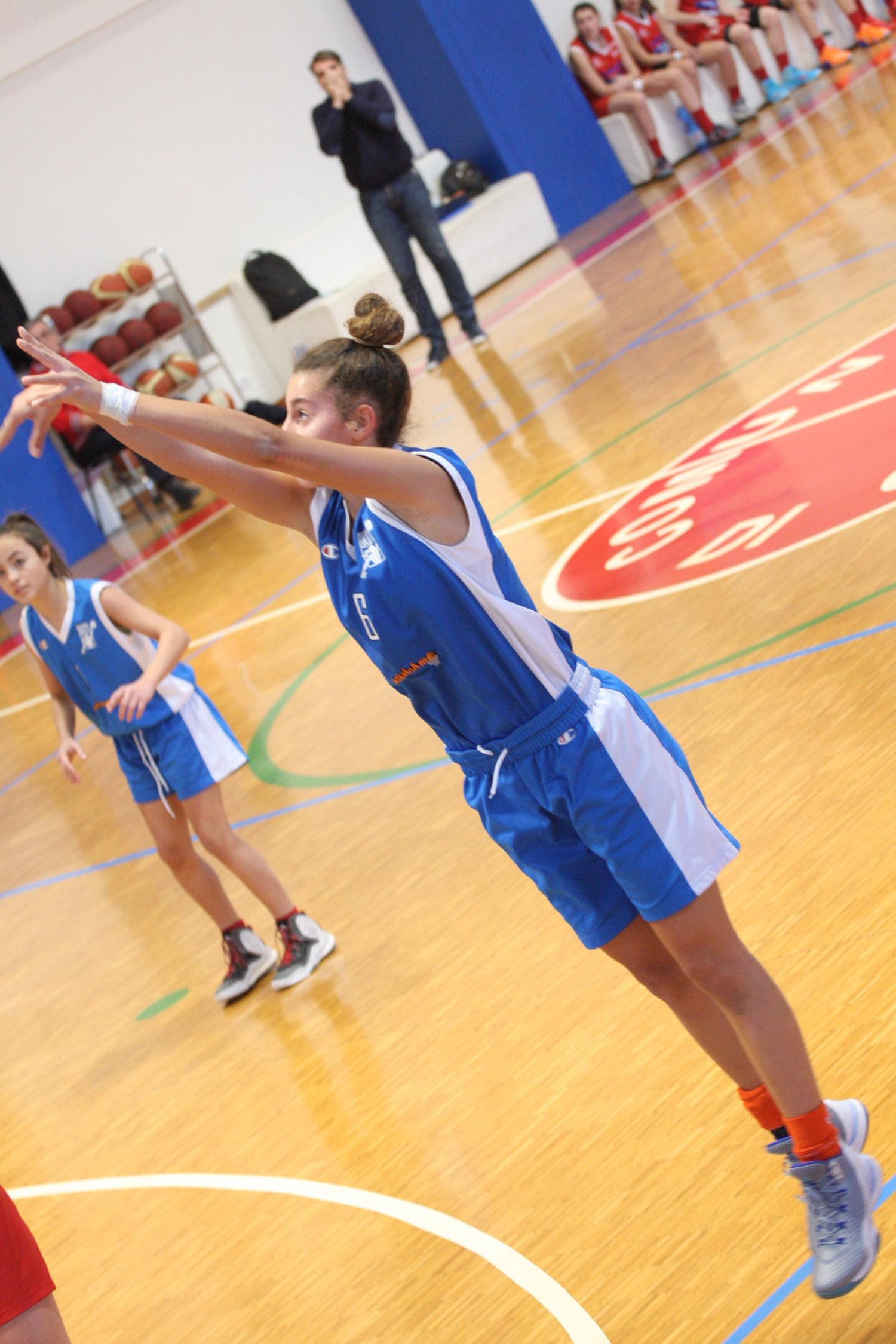 U16E - Costa Masnaga vs Baskettiamo Vittuone 2001 00025.jpg