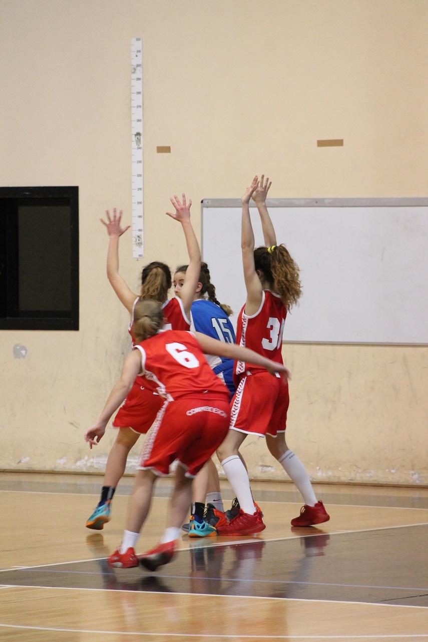 U16E Vittuone A vs B_097.JPG