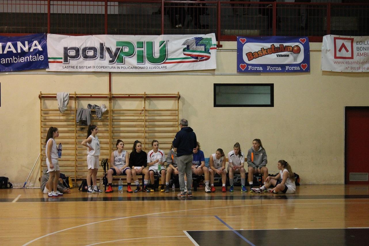 U18B_Vittuonen_vs_Cantù_(04).JPG