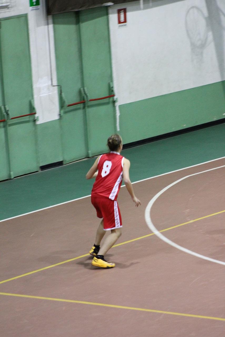 U18B Corbetta vs Vittuone (41).JPG
