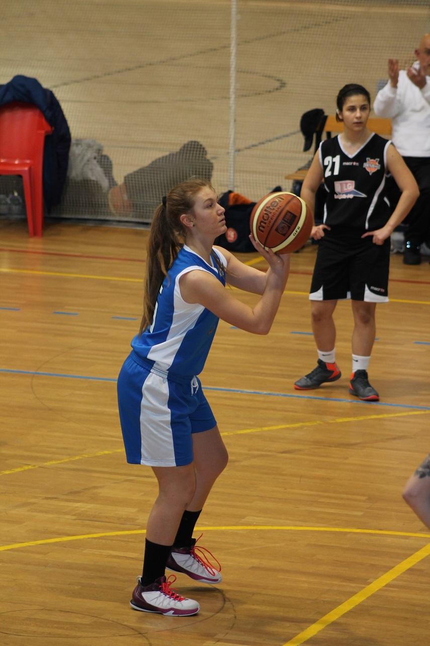 U18B Casteggio vs Vittuone (11).JPG