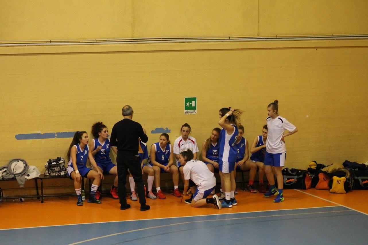 U18B Bollate vs Vittuone (08).JPG