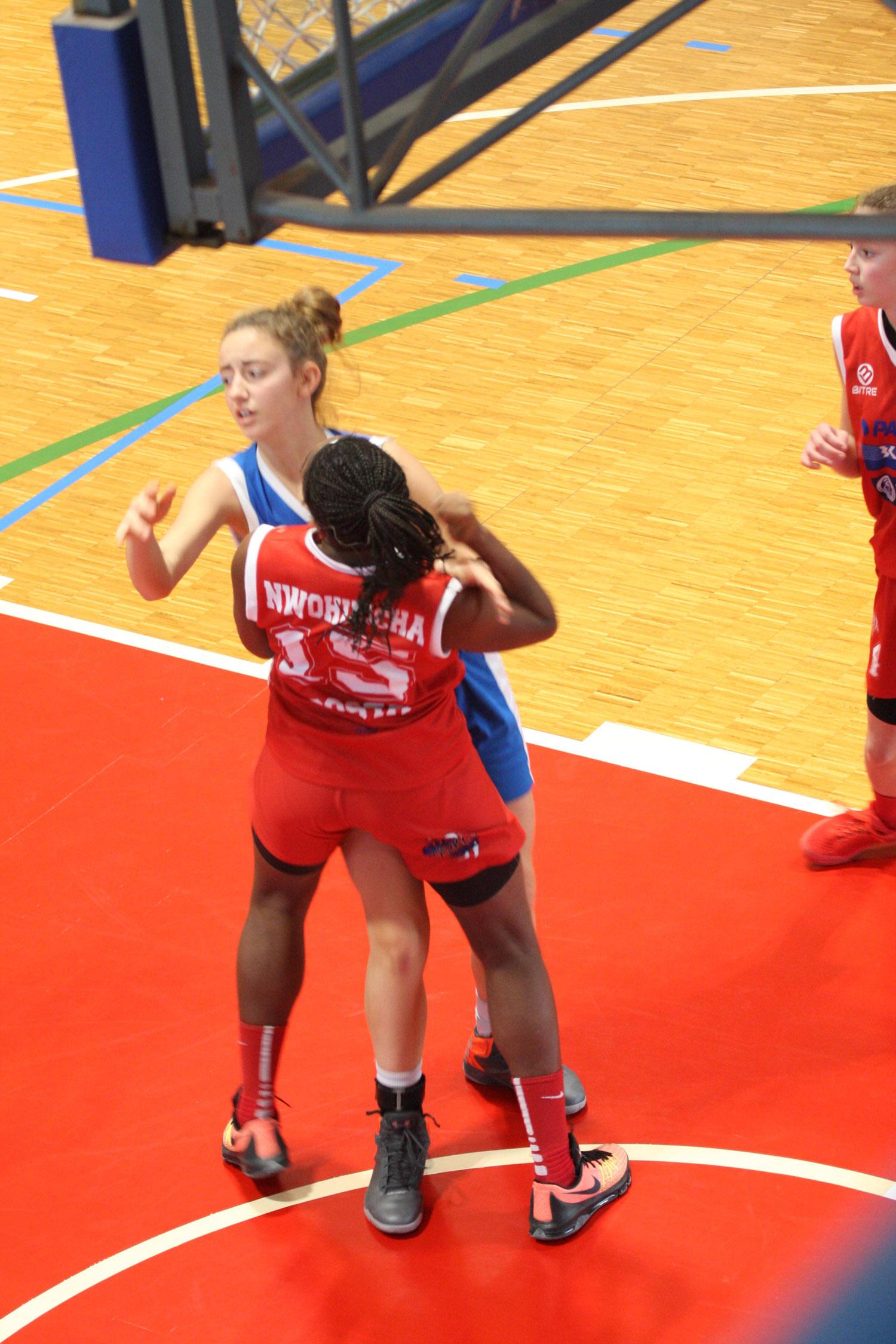 U16E - Costa Masnaga vs Baskettiamo Vittuone 2001 00038.jpg