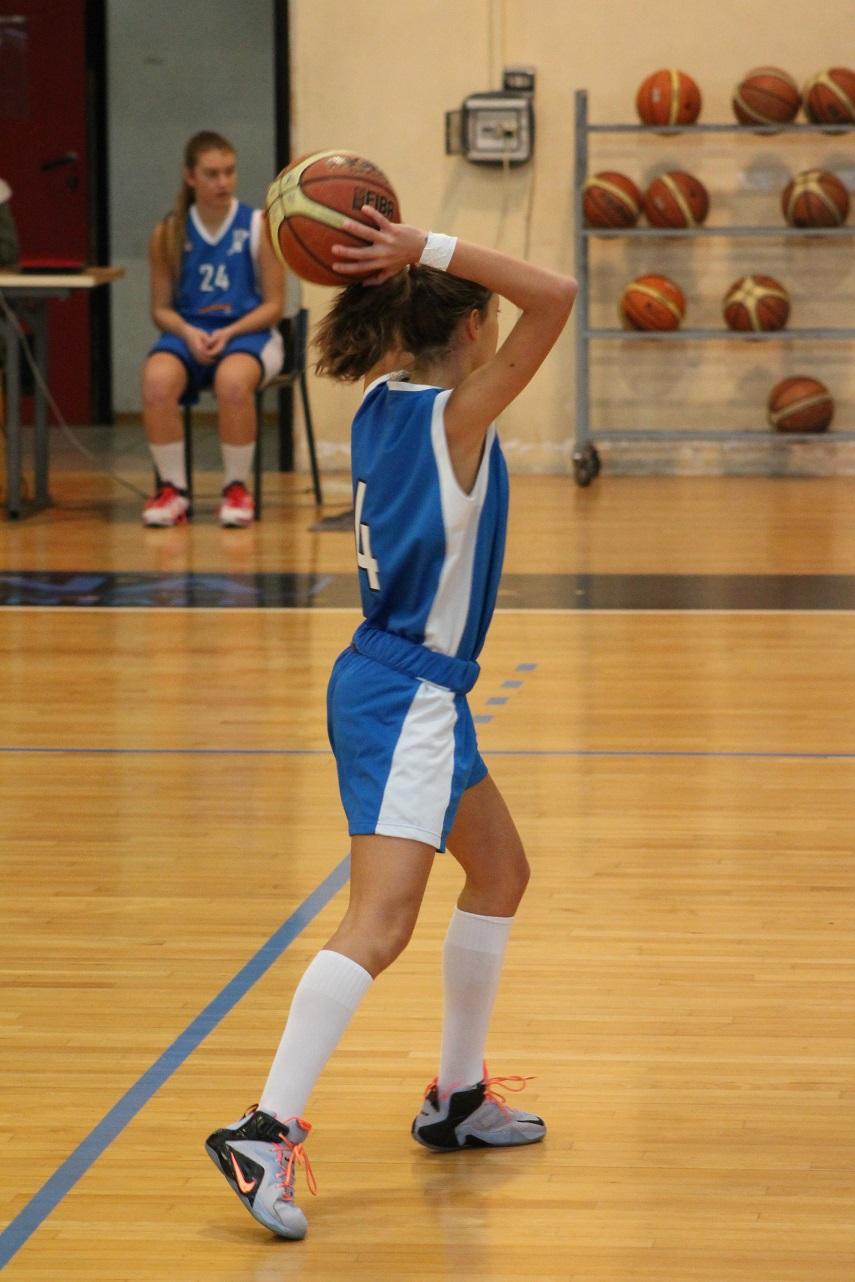 U18B Vittuone vs Propatria (12).JPG