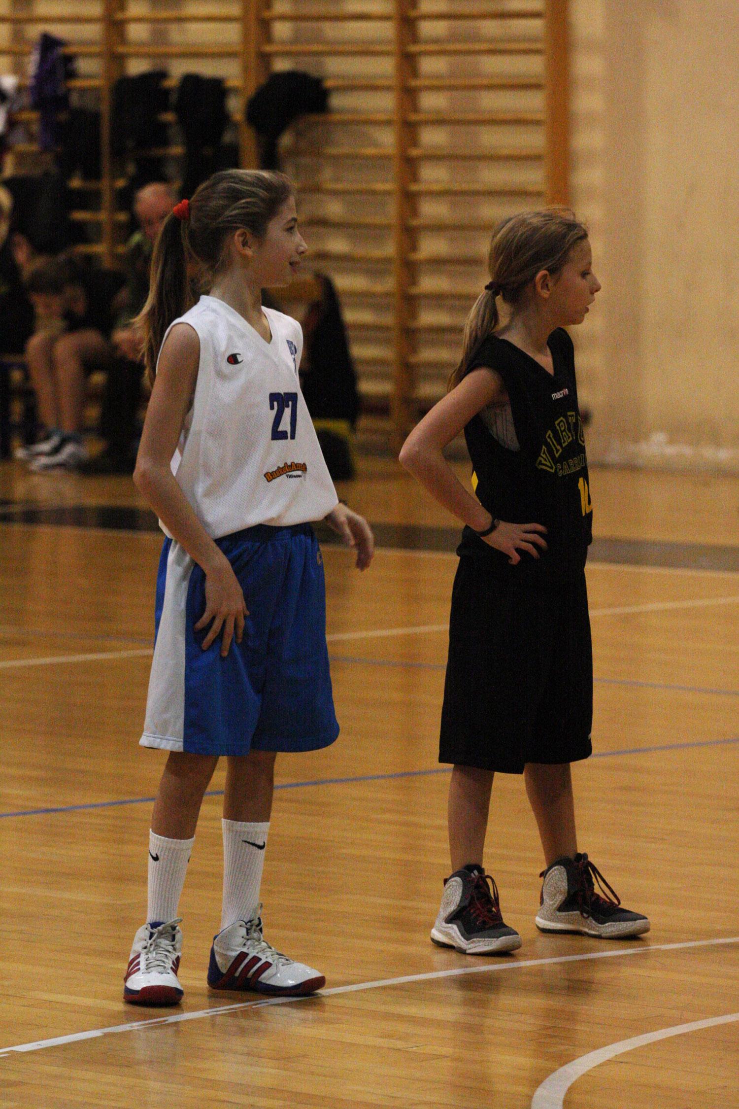 U13 - Baskettiamo Vittuone vs Carroccio Legnano 00006.jpg