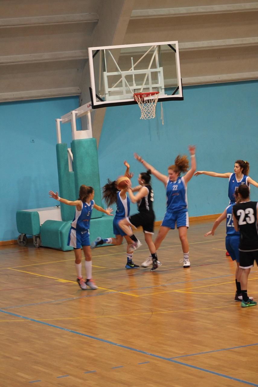 U18B Casteggio vs Vittuone (13).JPG
