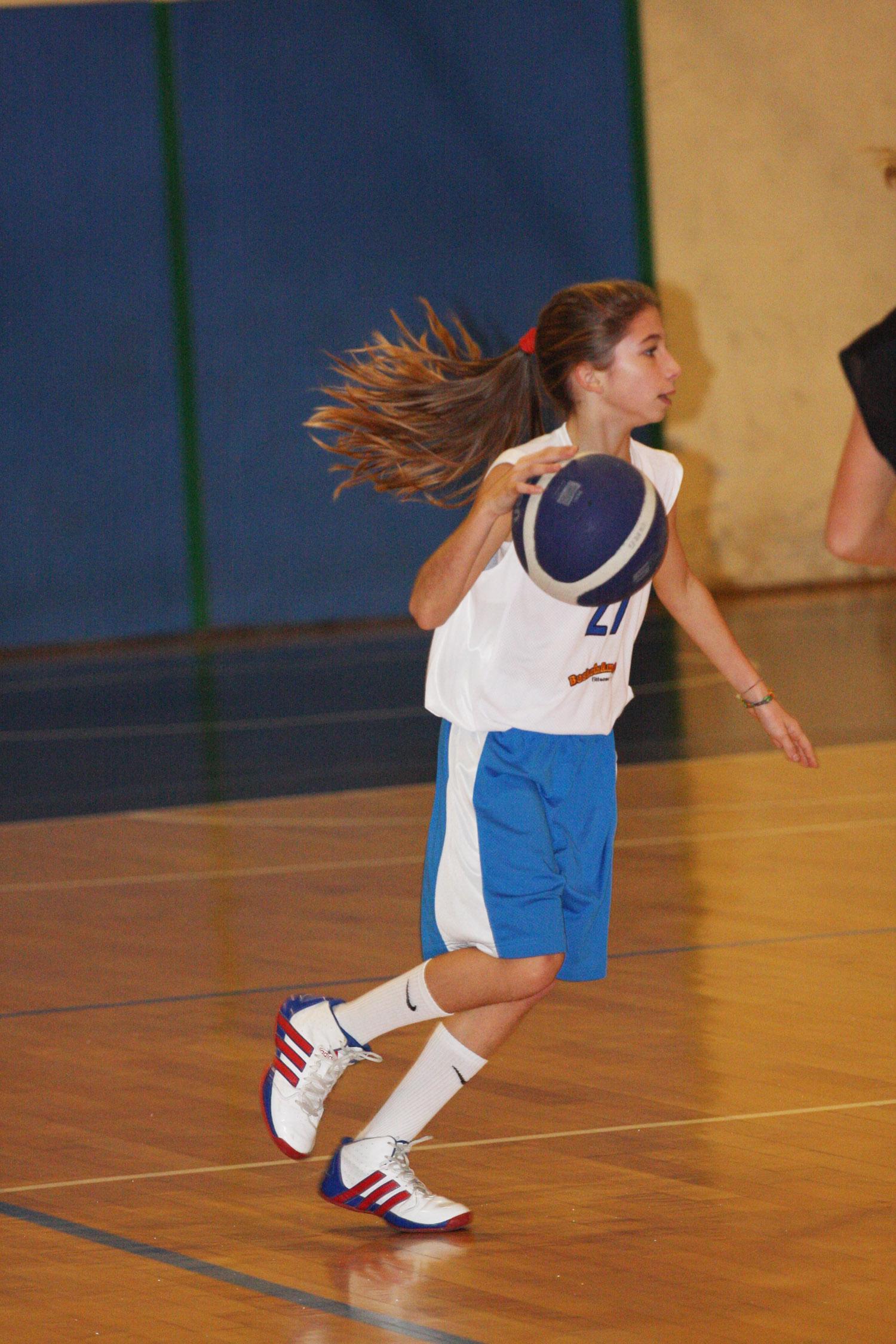 U13 - Baskettiamo Vittuone vs Carroccio Legnano 00013.jpg