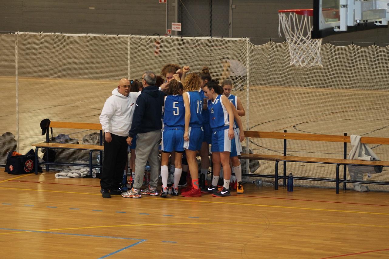 U18B Casteggio vs Vittuone (08).JPG