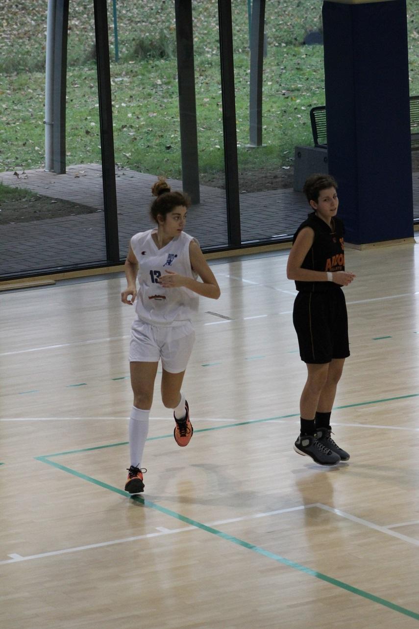 U18B Vittuone vs Bollate (21).JPG