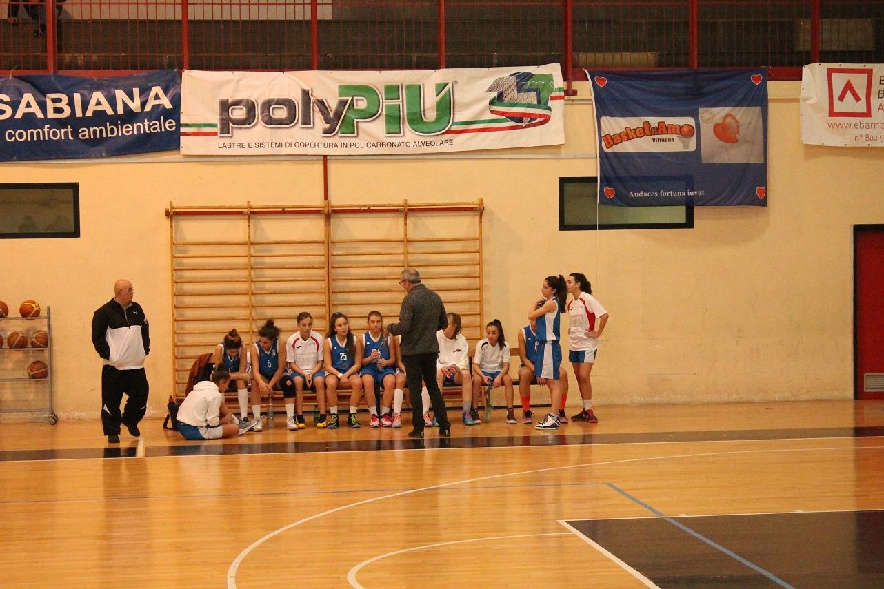 U18B Vittuone vs Propatria (04).JPG