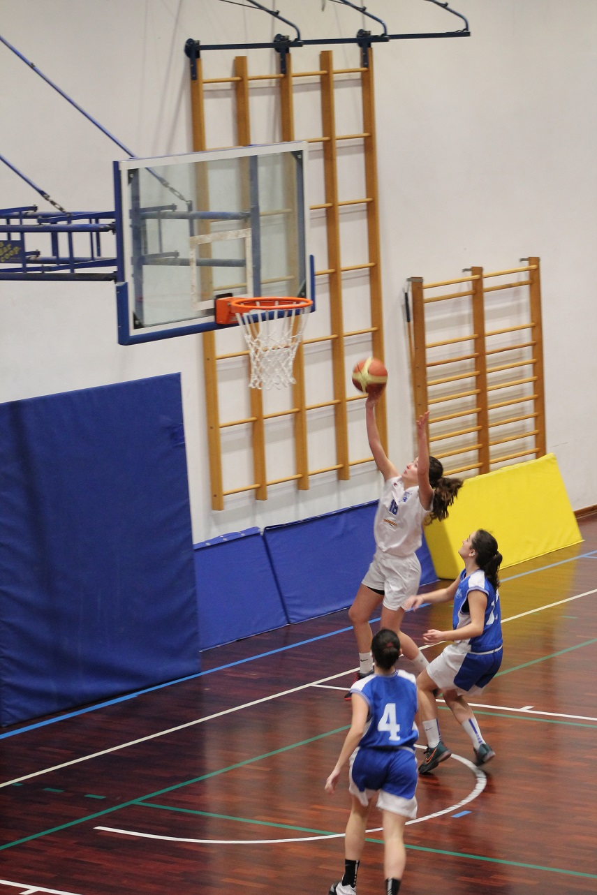 U18B Propatria vs Vittuone (58).JPG