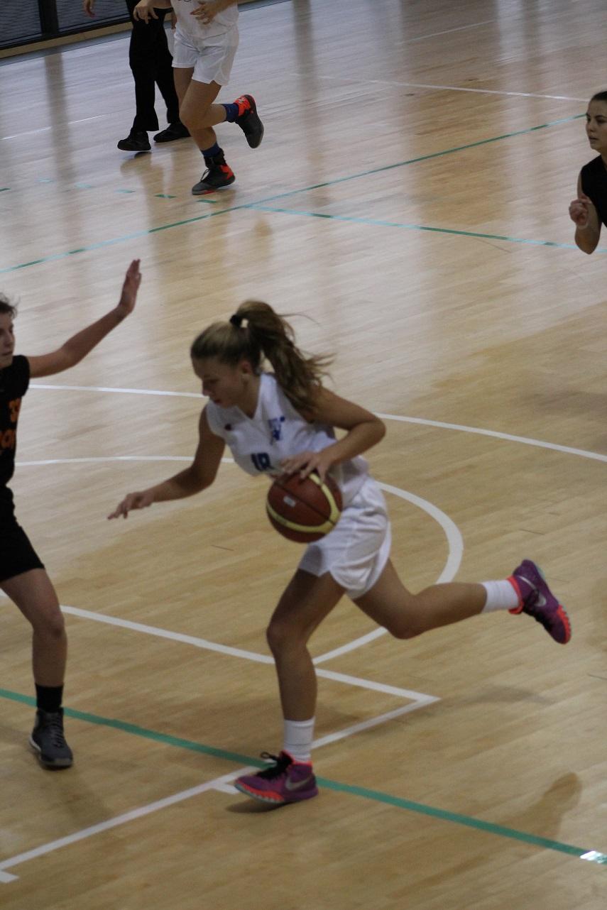U18B Vittuone vs Bollate (42).JPG