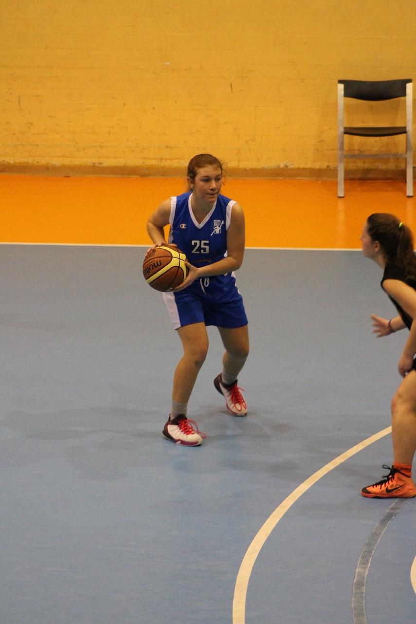 U18B Bollate vs Vittuone (25).JPG