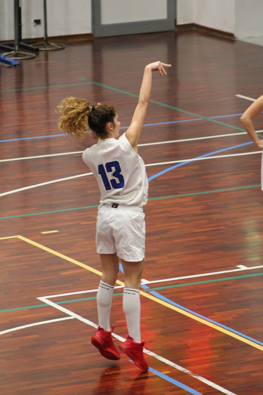 U18B Propatria vs Vittuone (23).JPG