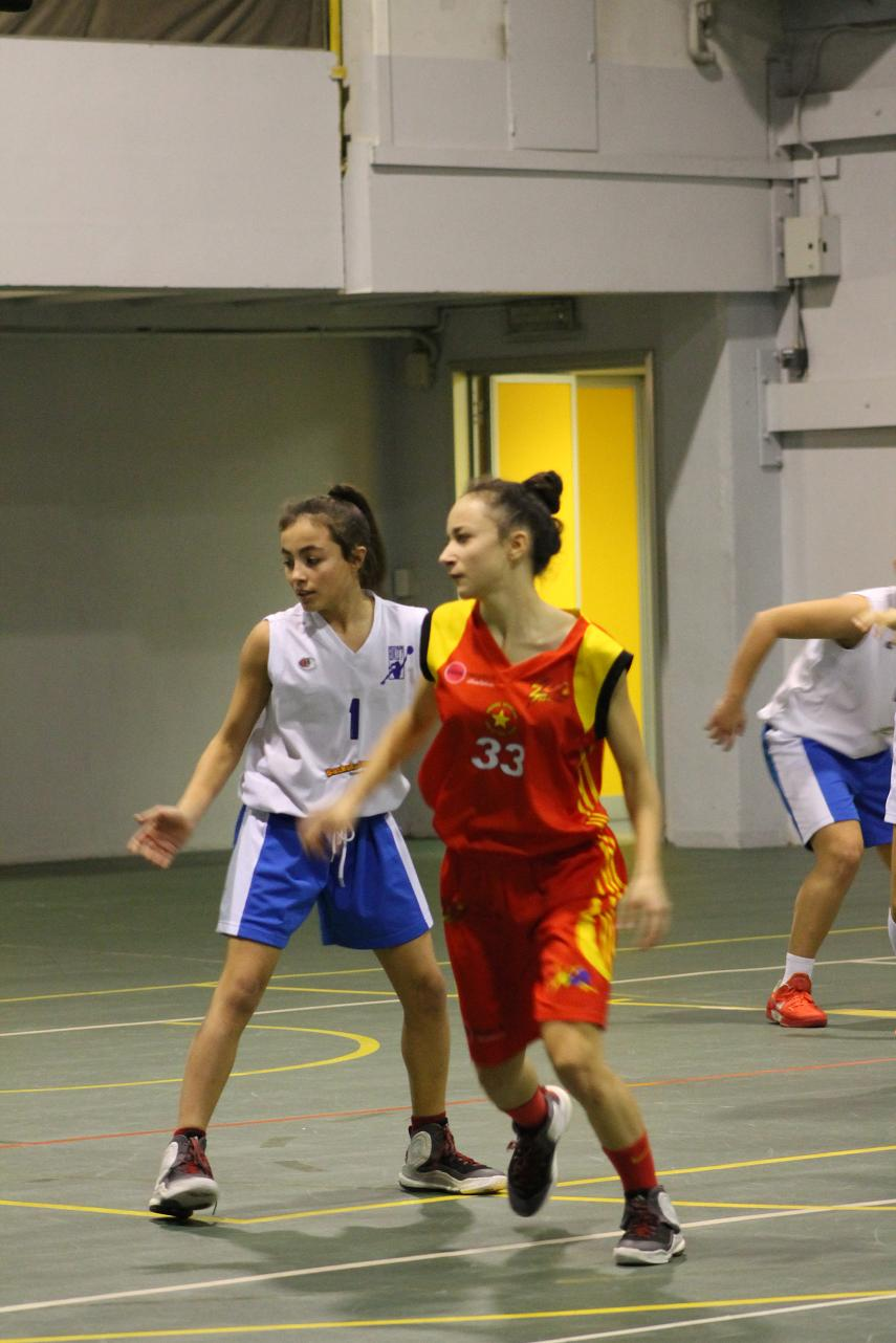 U18 - San Vittore Olona vs Vittuone B 17.JPG