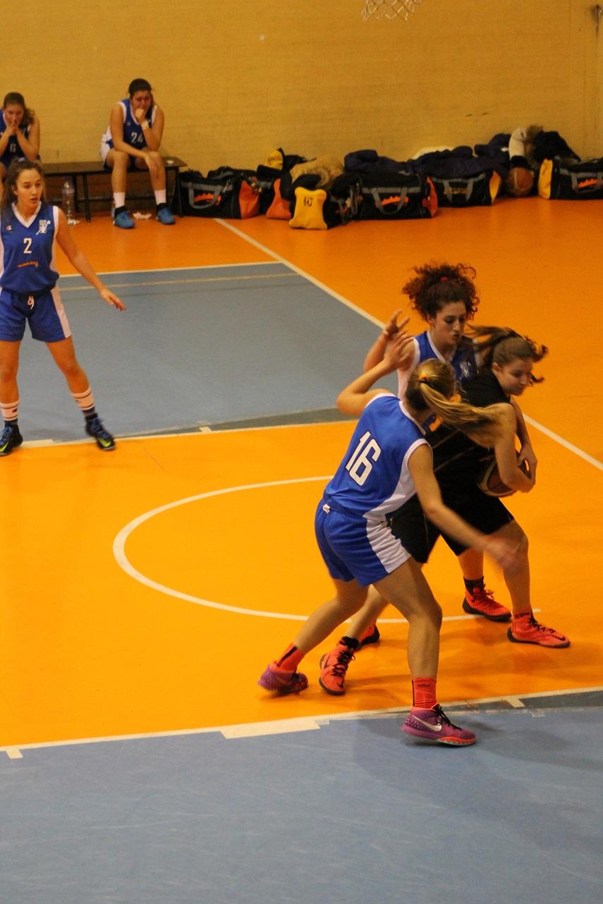 U18B Bollate vs Vittuone (50).JPG