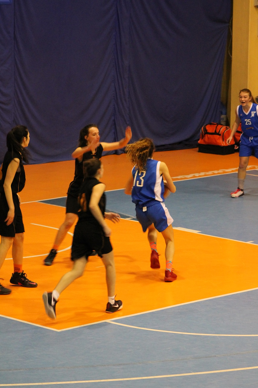 U18B Bollate vs Vittuone (47).JPG